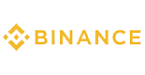 binance-cryptobot