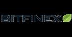 bitfinex-cryptobot