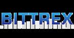 bittrex-cryptobot