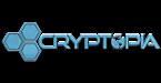 cryptopia-cryptobot