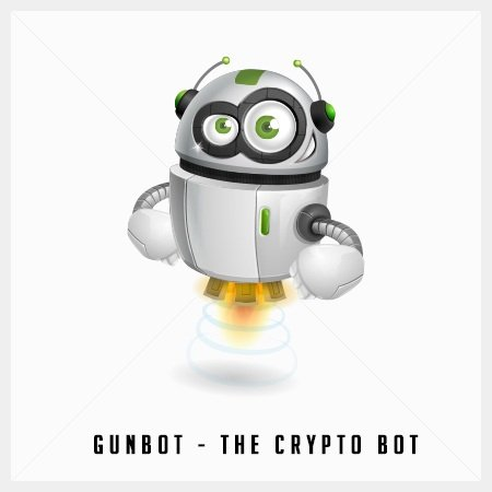 gunbot-the-crypto-bot-license
