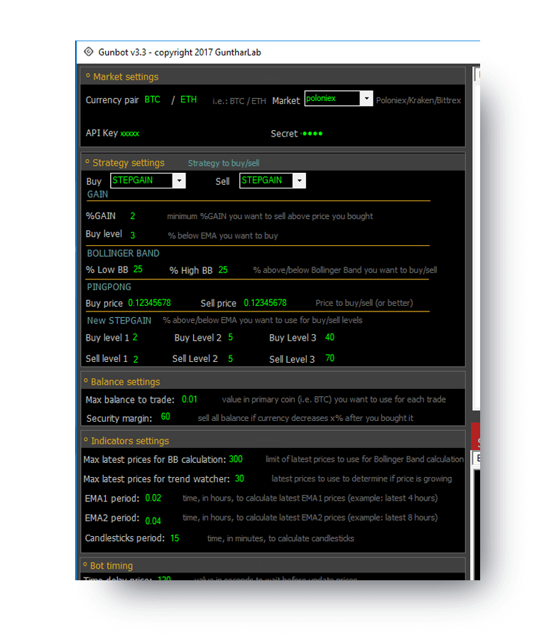 gunbot-33-screenshot