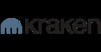 kraken-cryptobot