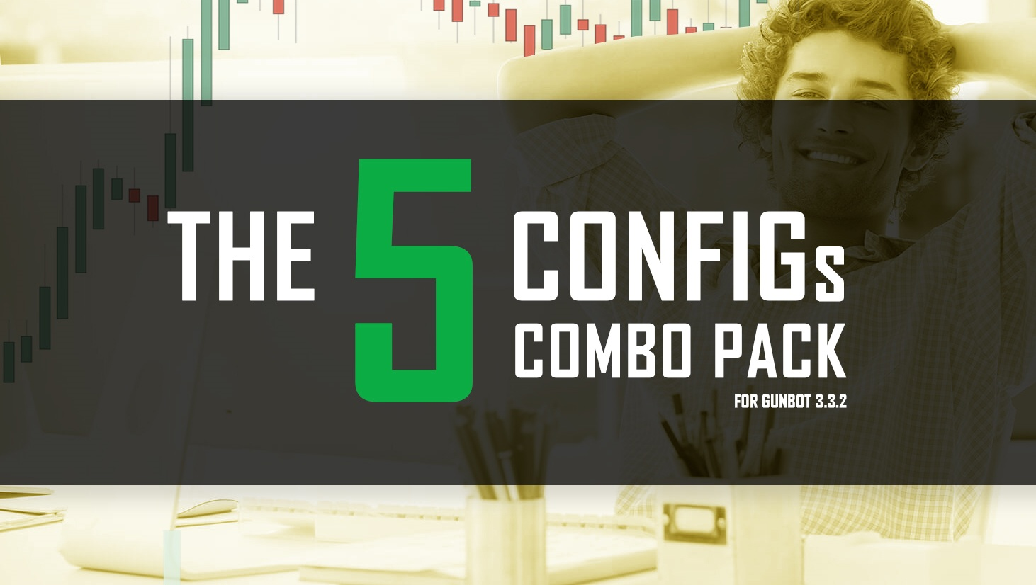 5config-combo-packs-gunbot
