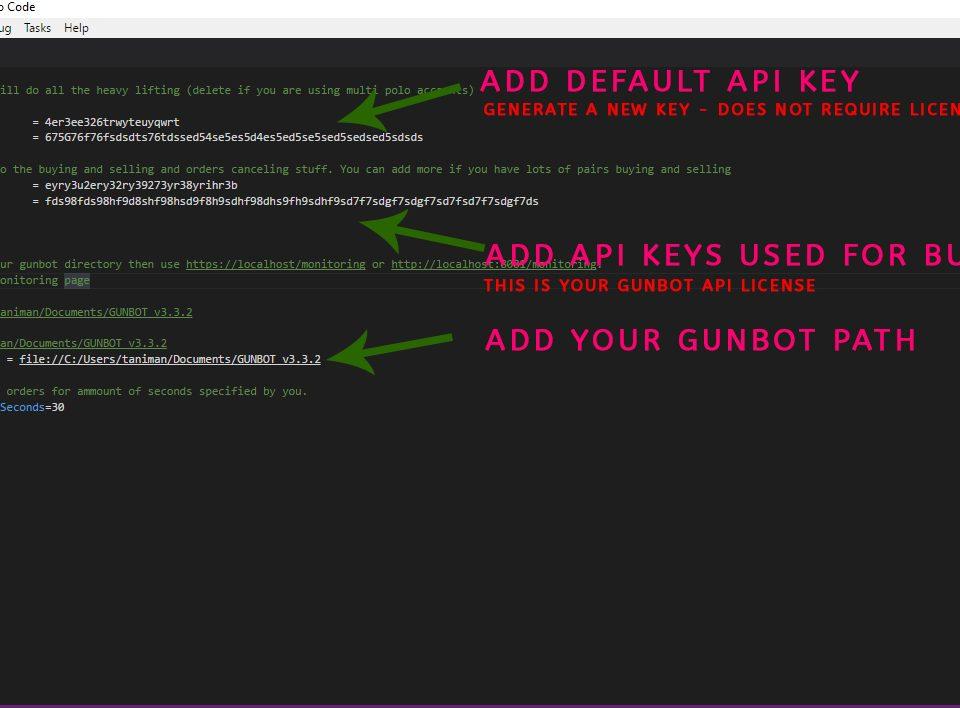 applications-gunbot-proxy-config-a