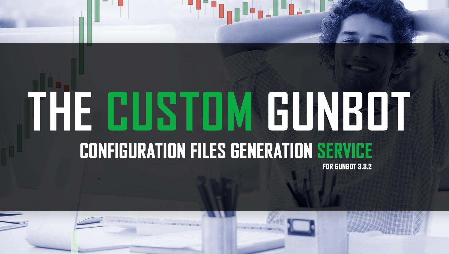 custom-gunbot-configuration-files-service