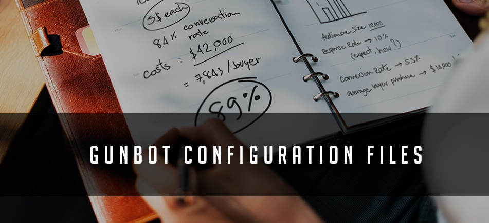 gunbot-configuration-files-presentation