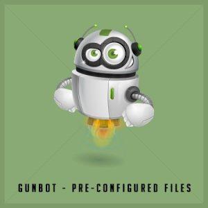 gunbot-pre-configured-files-for-profit