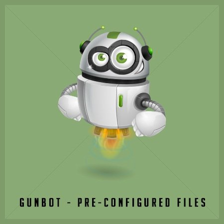 gunbot-pre-configured-files-for-profit