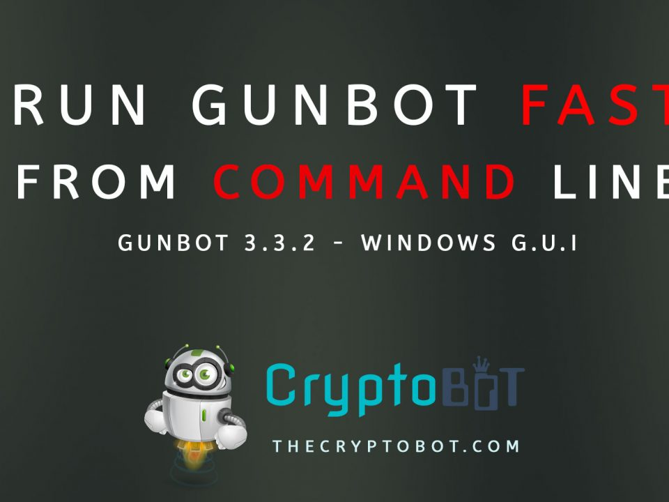 gunbot-run-fast-from-command-line-windows