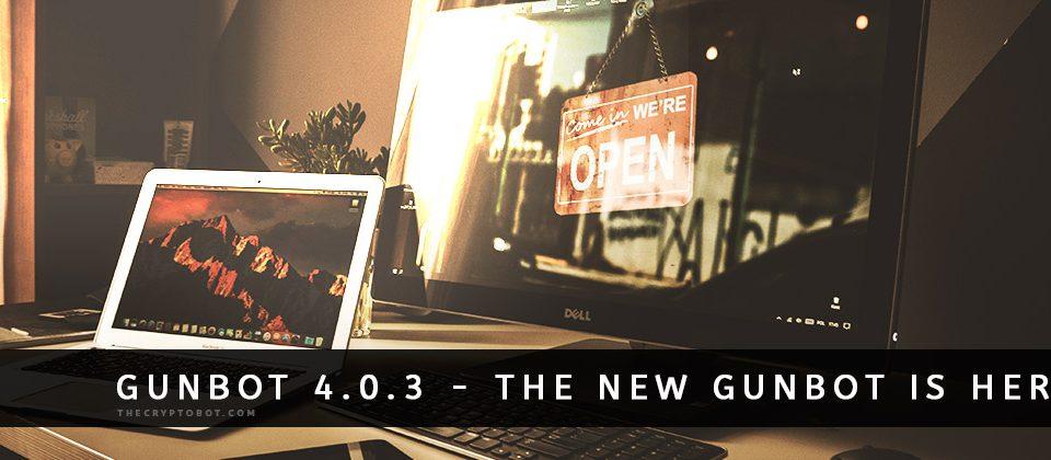 gunbot-4.0.3-pre-release-poloniex-bittrex-cryptopia-kraken-2017