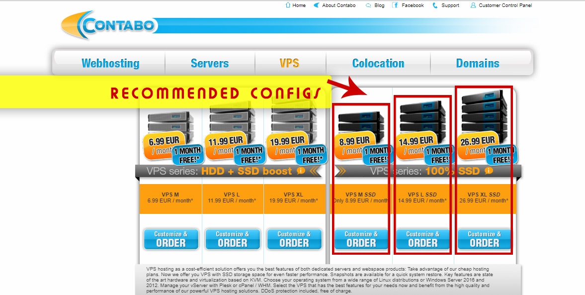vps-CONTABO-how-to-b