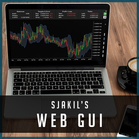sjakil-web-gui-graphical-interface-gunbot-thecryptobot
