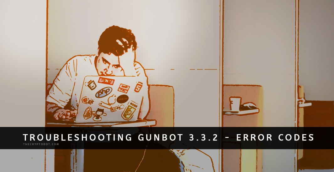 troubleshooting-gunbot-332