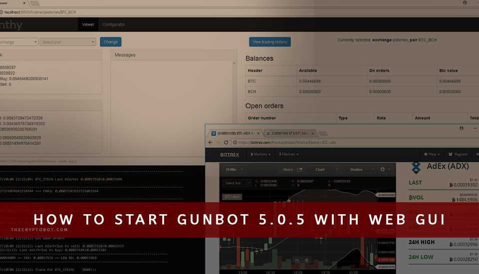 How-to-start-Gunbot-5.0.5-with-Web-GUI-