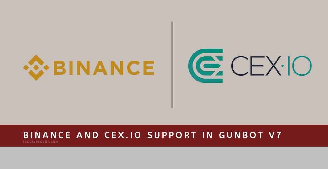 binance-cex.io-gunbot-thecryptobot