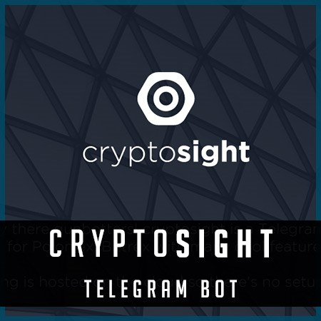 gunbot-cryptosight-telegram-bot
