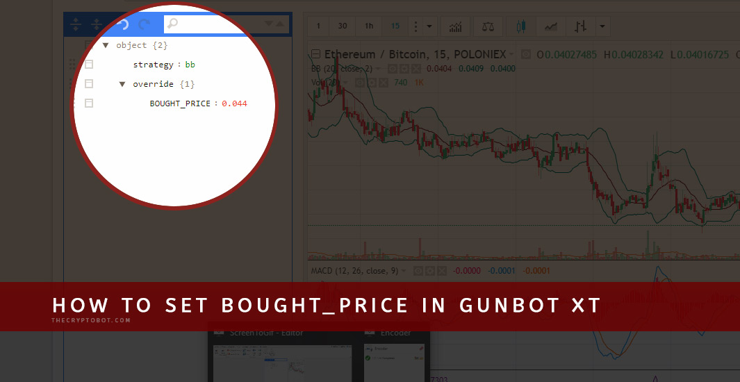 how-to-set-bought-price-gunbot-xt-thecryptobot