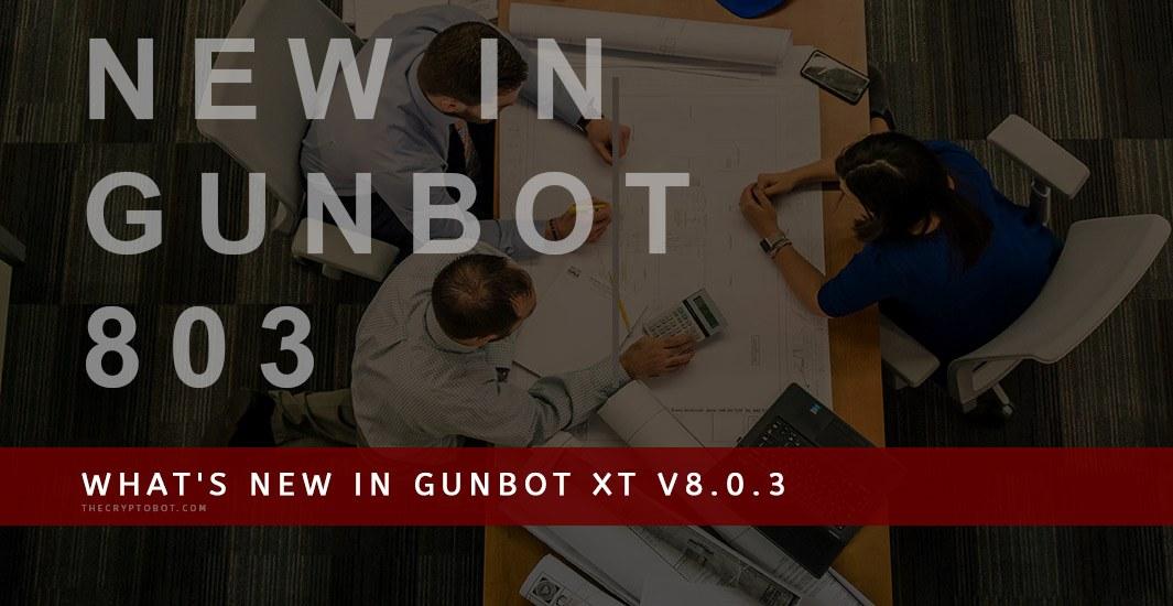 gunbot-803-new-trading-bot-bitcoin