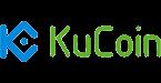 gunbot-kucoin-logo