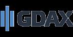 gunbot-crypto-trader-gdax