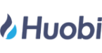 Huobi Gunbot Register