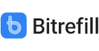 Bitrefill Gunbot - The Crypto Bot
