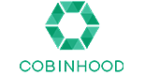 Register at Cobinhood