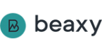 Register at Beaxy