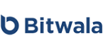 Get 15 EUR when you register at Bitwala