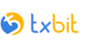 Register at TxBit